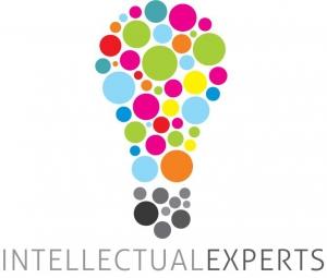 Центр экспертизы интеллектуальной собственности
