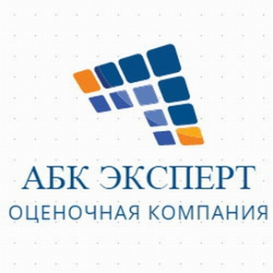 АБК Эксперт